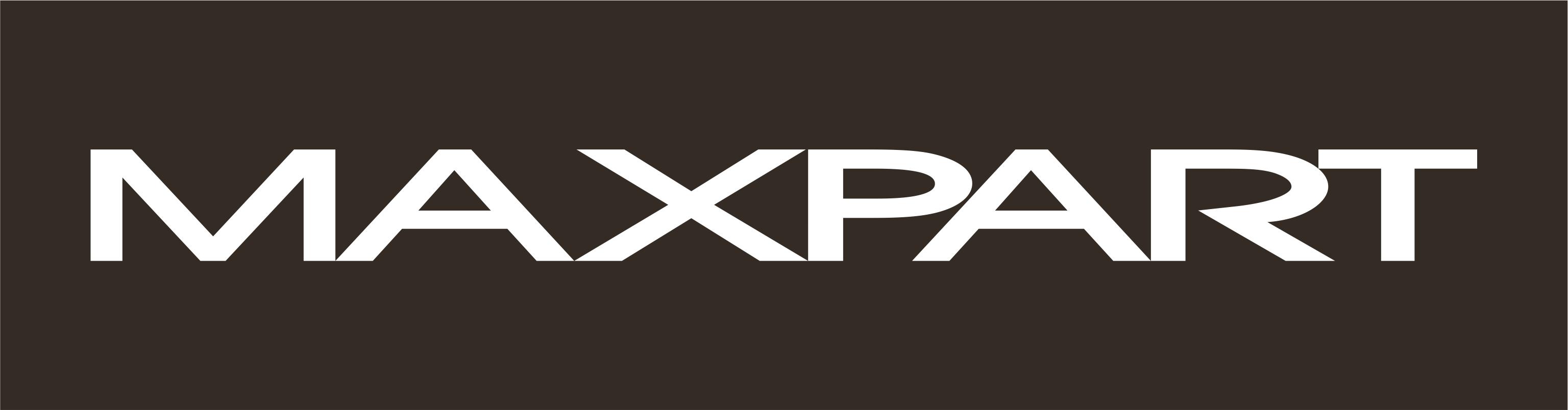 maxpart racing textile veredelungen events firmenbekleidung corporate fashion merchandising rallye motorsport